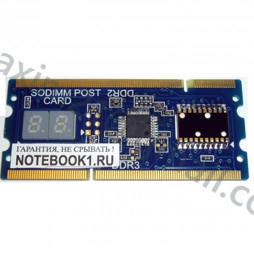 ASUS DDR PostCard