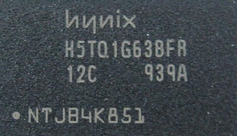 H5TQ1G63BFR