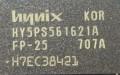 HY5PS561621A