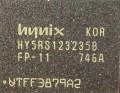 HY5RS123235B