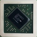 микросхема ATI 215-0798000