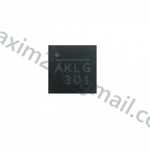 микросхема NB676AGQ