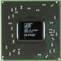 микросхема ATI 216-0774207