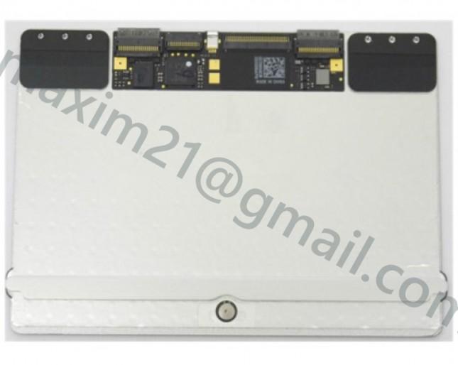 """Touchpad для MacBook Air 13"""" 2011-2012 A1369/A1466"""