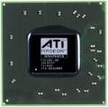 AMD ATI 216-0683008