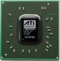 микросхема ATI 216-0707001