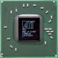 микросхема ATI 216-0728020