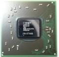 микросхема ATI 216-0774008