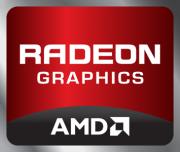 Микросхемы ATI AMD