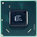 микросхема INTEL BD82HM65 (SLJ4P)