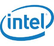 Микросхемы фирмы INTEL