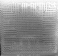 трафарет прямого нагрева CPU SR15F