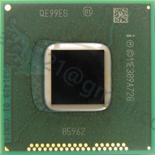 микросхема INTEL DH82HM87