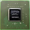 микросхема N12P-GS-A1