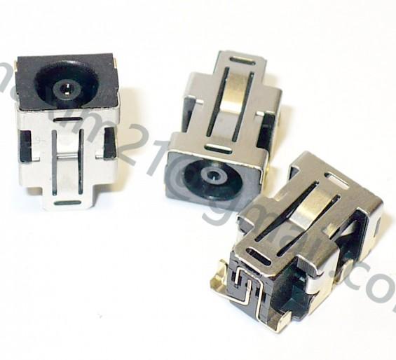 Разъем питания ноутбука ASUS BX31E BX32A PU401 PU401LA PU500 DC197 PU500CA