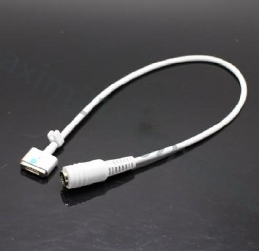 Кабель - переходник питания macsafe2 T для ноутбуков apple