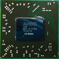 микросхема AMD 216-0834044
