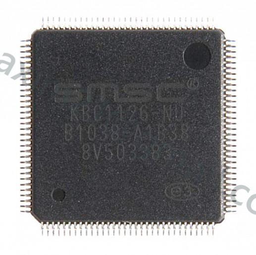КУПИТЬ KBC1126-NU мультиконтроллер SMSC