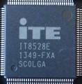 Мультиконтроллер IT8528E FXA