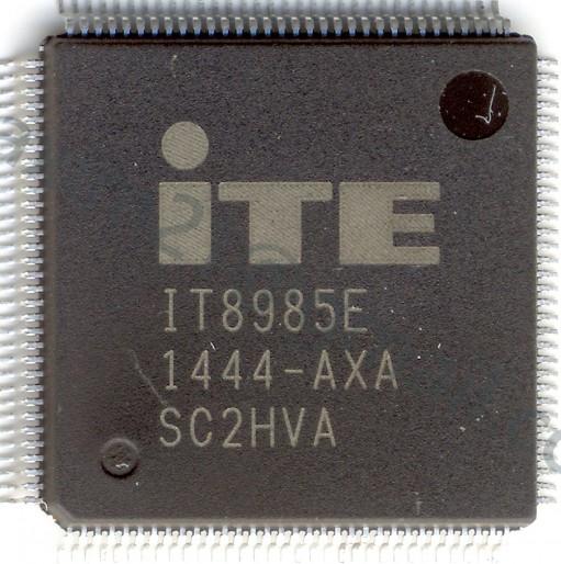 ITE IT8985e AXA