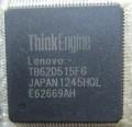 Мультиконтроллер TBG2D515FG