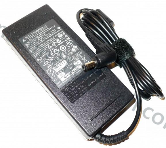 продам Блок питания (зарядное устройство) DELTA ADP-90SB/BB