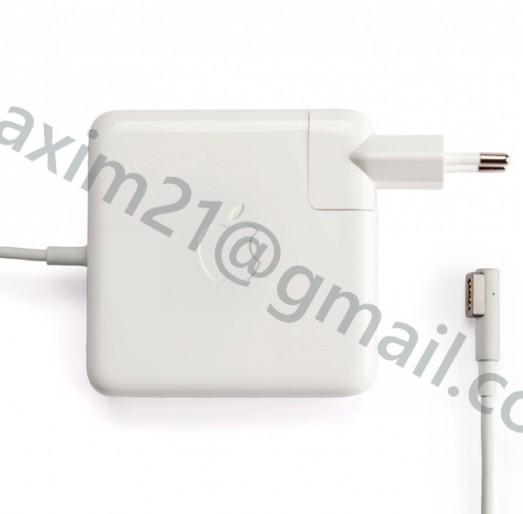 "Блок питания  Apple 15"" MacBook Pro Magsafe 85W"