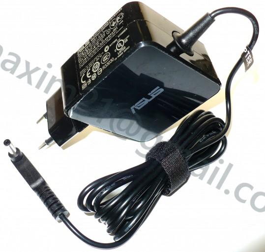 Блок питания ASUS UX32A 4 mm ОРИГИНАЛ
