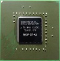 Микросхема N13P-GT1-A2