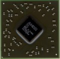 микросхема ATI 218-0755046