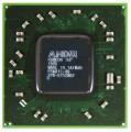 микросхема ATI 215-0752007