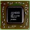 микросхема ATI 216-0833018