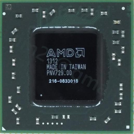 продам микросхема ATI 216-0833018