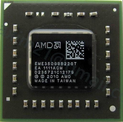 процессор AMD EME350GBB22GT