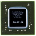 Микросхема G86-631-A2