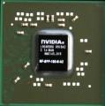 Микросхема NF-SPP100-N-A2