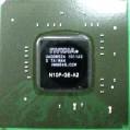 микросхема NVIDIA N10P-GE-A2