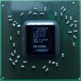 микросхема ATI 216-0772003 VIDEO