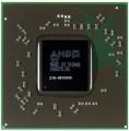 микросхема ATI 216-0810005