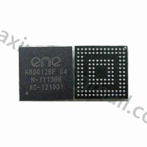 продам Мультиконтроллер ENE KB9012BF C4