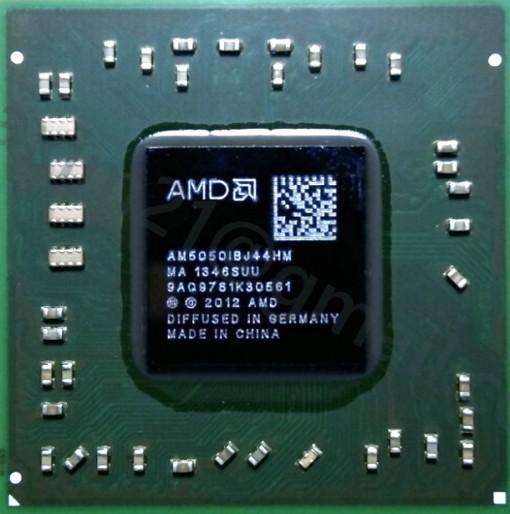 купить процессор AMD AM5050IBJ44HM