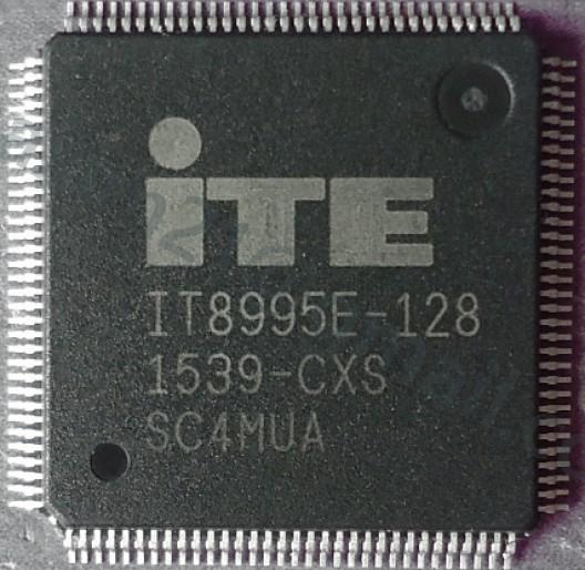 продам Мультиконтроллер IT8995E-128 CXS