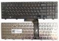 Клавиатура DELL N5110 черная