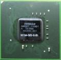 микросхема N11M-GE2-S-B1