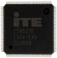 Мультиконтроллер IT8527E EXS