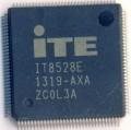 Мультиконтроллер IT8528E AXA