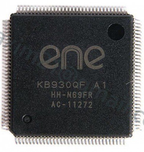 продам Мультиконтроллер ENE KB930QF A1
