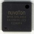 Мультиконтроллер NPCE795LA0DX