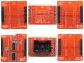 адаптеры TSOP 32/40/48 для TL866