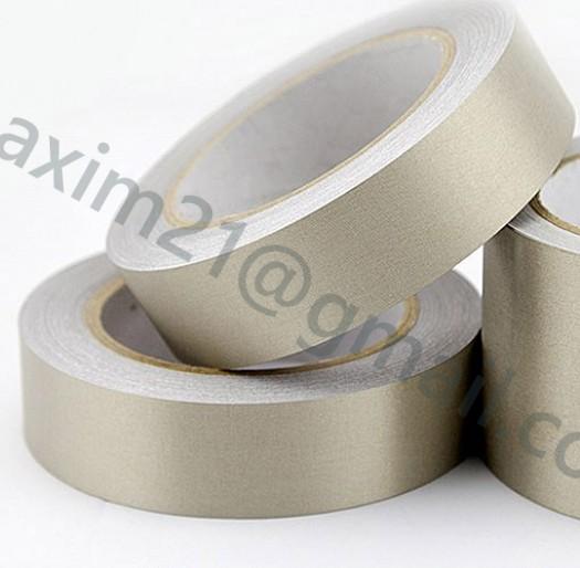 conductive adhesive tape